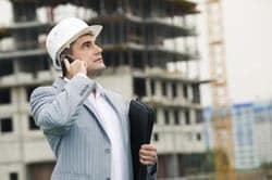 construction-lawyer